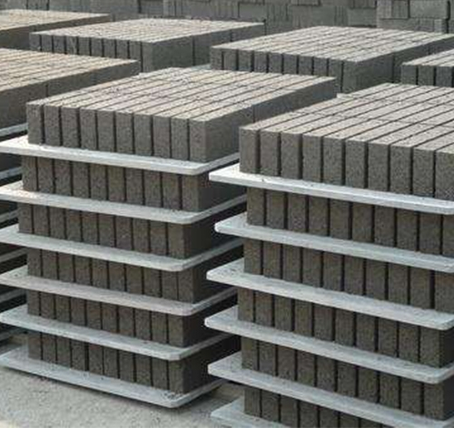 乌兰察布水泥砖